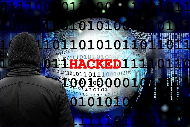 Guidelines To Help Safeguard Your Data And Passwords Online from hackers