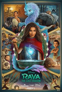 Raya_and_the_Last_Dragon#/media/File:Raya_and_the_Last_Dragon movie poster