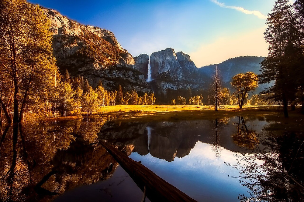https://pixabay.com/photos/yosemite-national-park-valley-2470909/