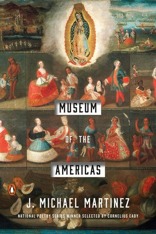 Museum Of The Americas - Book Review