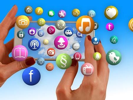 Social Media Power: The Honest Review!!