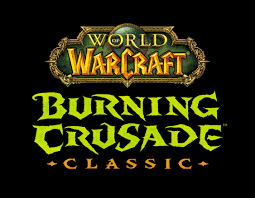 The Burning Crusade (TBC), Classic WoW Gold Guide, and Ways