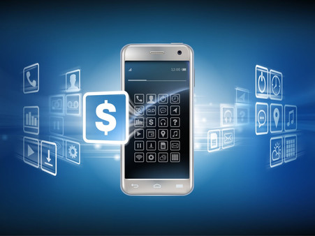 RATIONALES WHY YOUR BUSINESS ENTAILS TO GO MOBILE