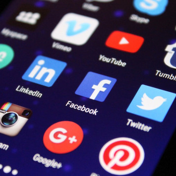 The Social Media Fretfulness: How To Contend With It?