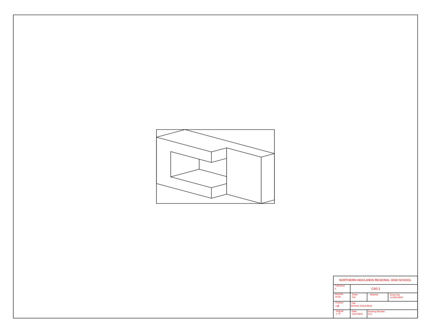13-dimetric-check-block-1_edited.jpg