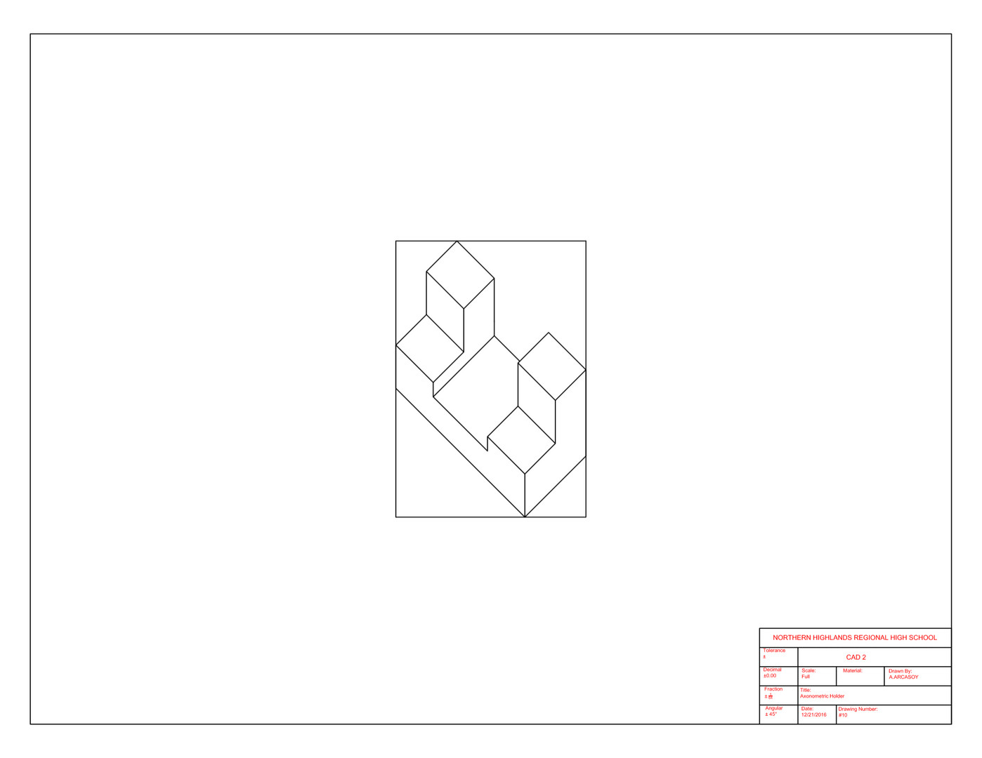 10-axonometric-holder-1_edited.jpg