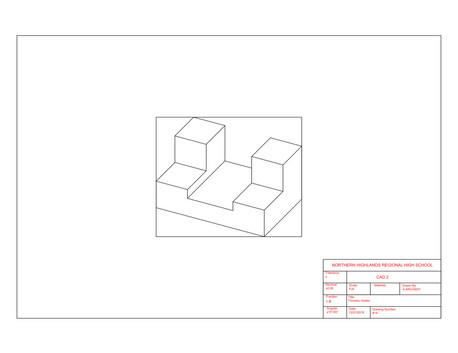 14-trimetric-holder-1_edited.jpg
