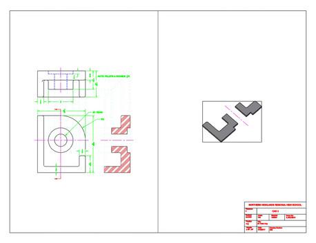 29-3d-table-dog-1_edited.jpg