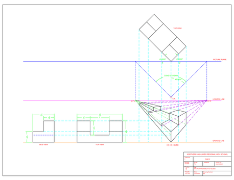 9-two-point-perspective-holder-1.png