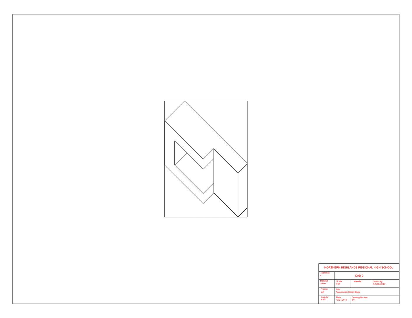 11-axonometric-check-block-1_edited.jpg