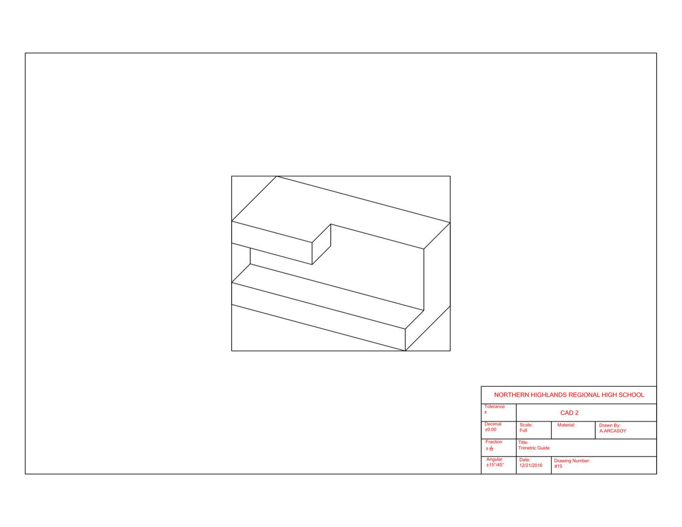 15-trimetric-guide-1_edited.jpg
