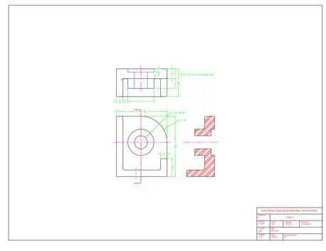24-table-dog-1_edited.jpg