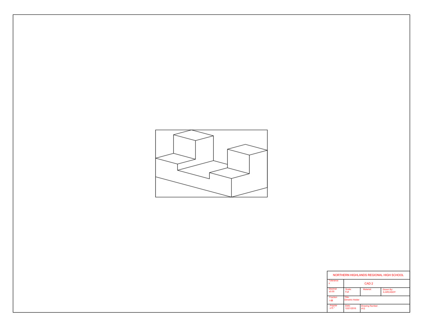 12-dimetric-holder-1_edited.jpg
