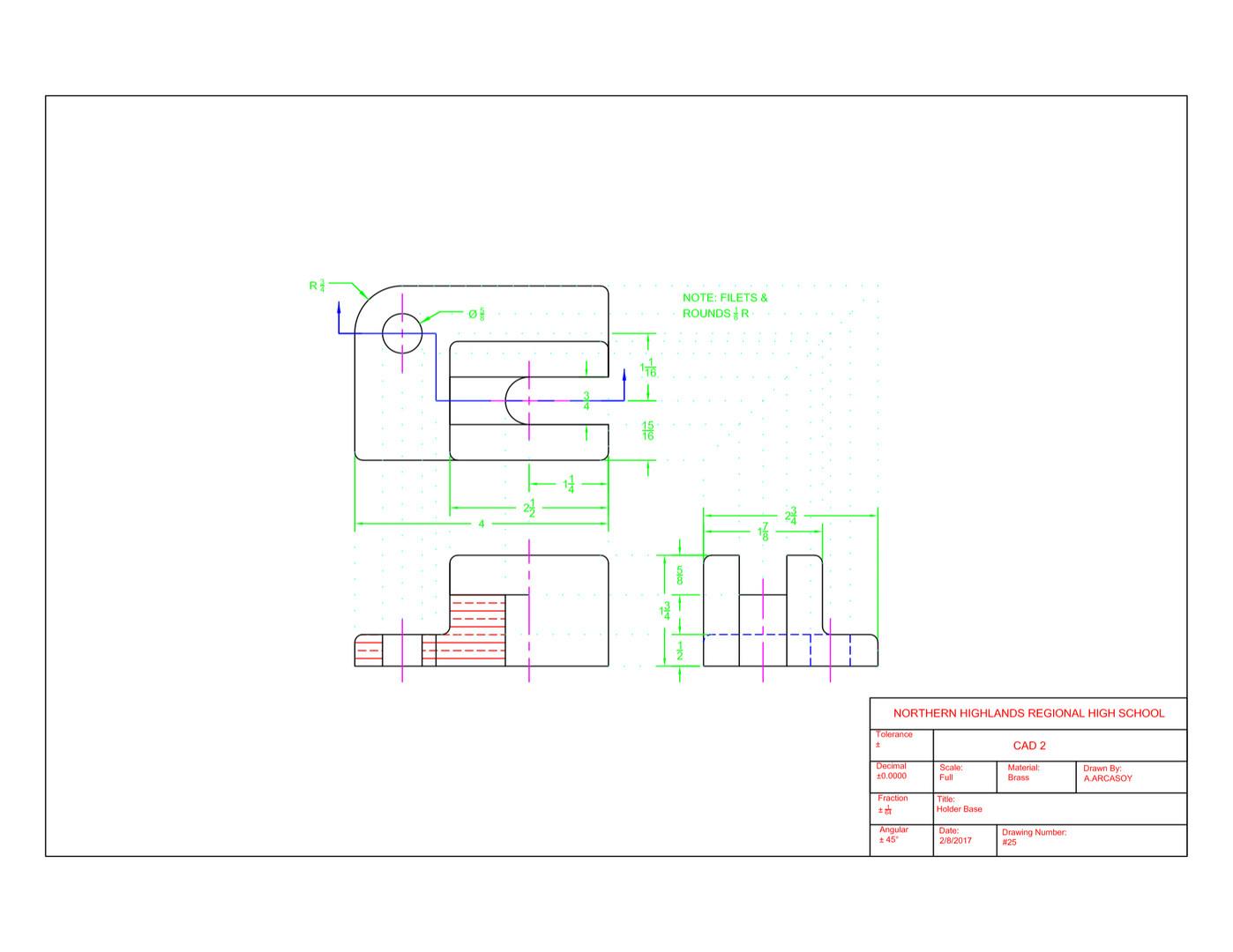 25-holder-base-1_edited.jpg