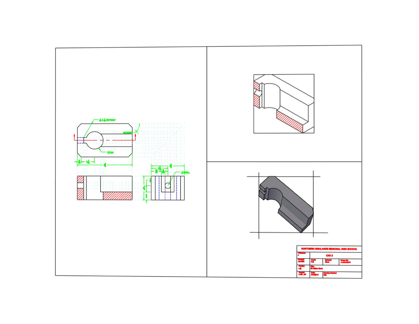 26-3d-shifter-block-1_edited.jpg