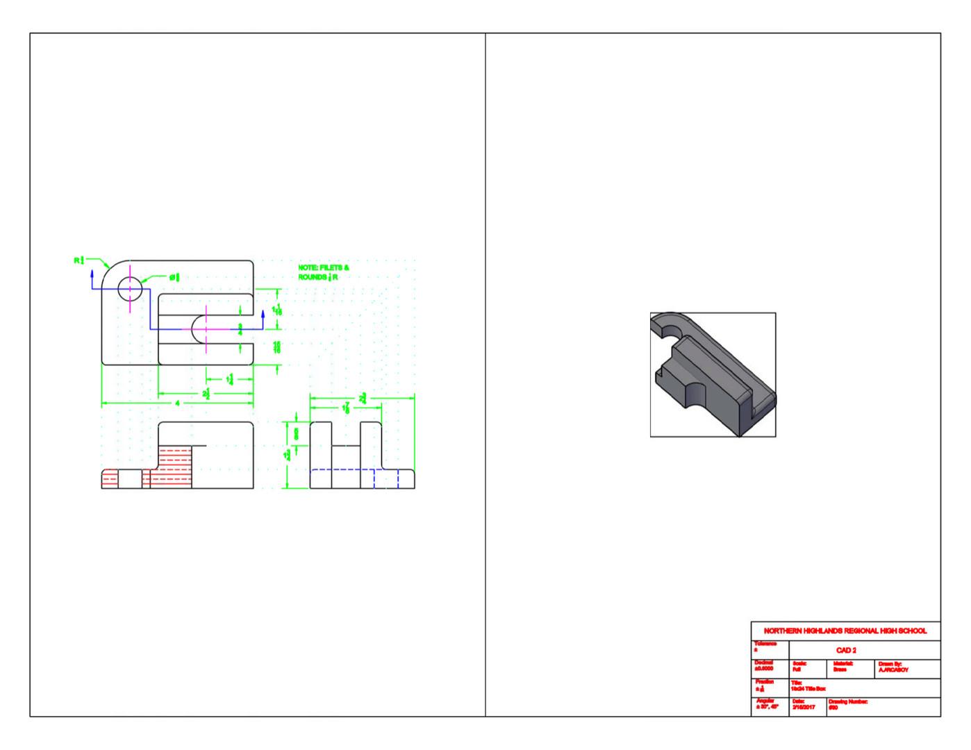 30-3d-holder-base-1_edited.jpg
