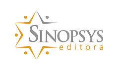 SE-Logo-Sinopsys.jpg