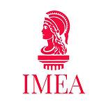 IMEA LOGO 2019.jpg