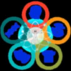 josetcc simbolo.png