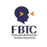 FBTC.png