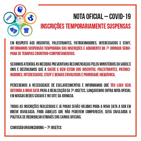 notaoficial.png