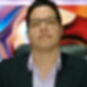 Erasmo.jpg