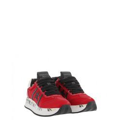 83-conny_4085-2-sneakers-premiata-conny-