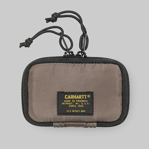 Cartera Military Wallet Carhartt