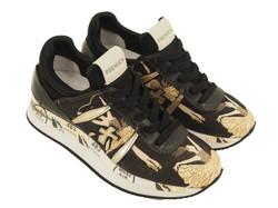 scarpe-donna-nero-liz-2999-premiata-premiata liz-2999