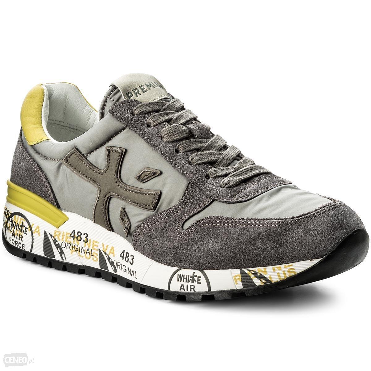 i-sneakersy-premiata-mick-2827-szary