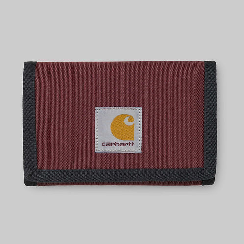 cartera Watch Wallet Carhartt
