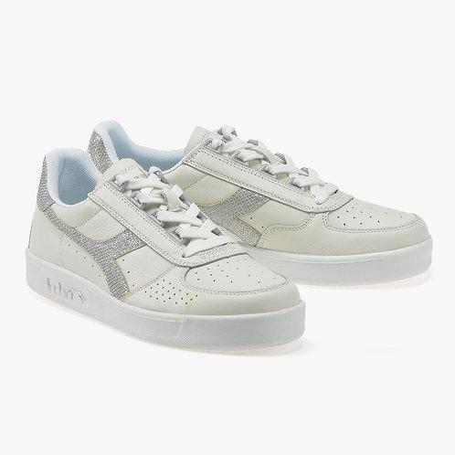 Zapatillas Diadora B.Elite L WN
