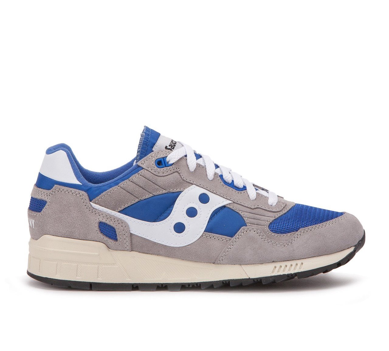 saucony-shadow-5000-vintage-grey-blue-s70404-3_edited