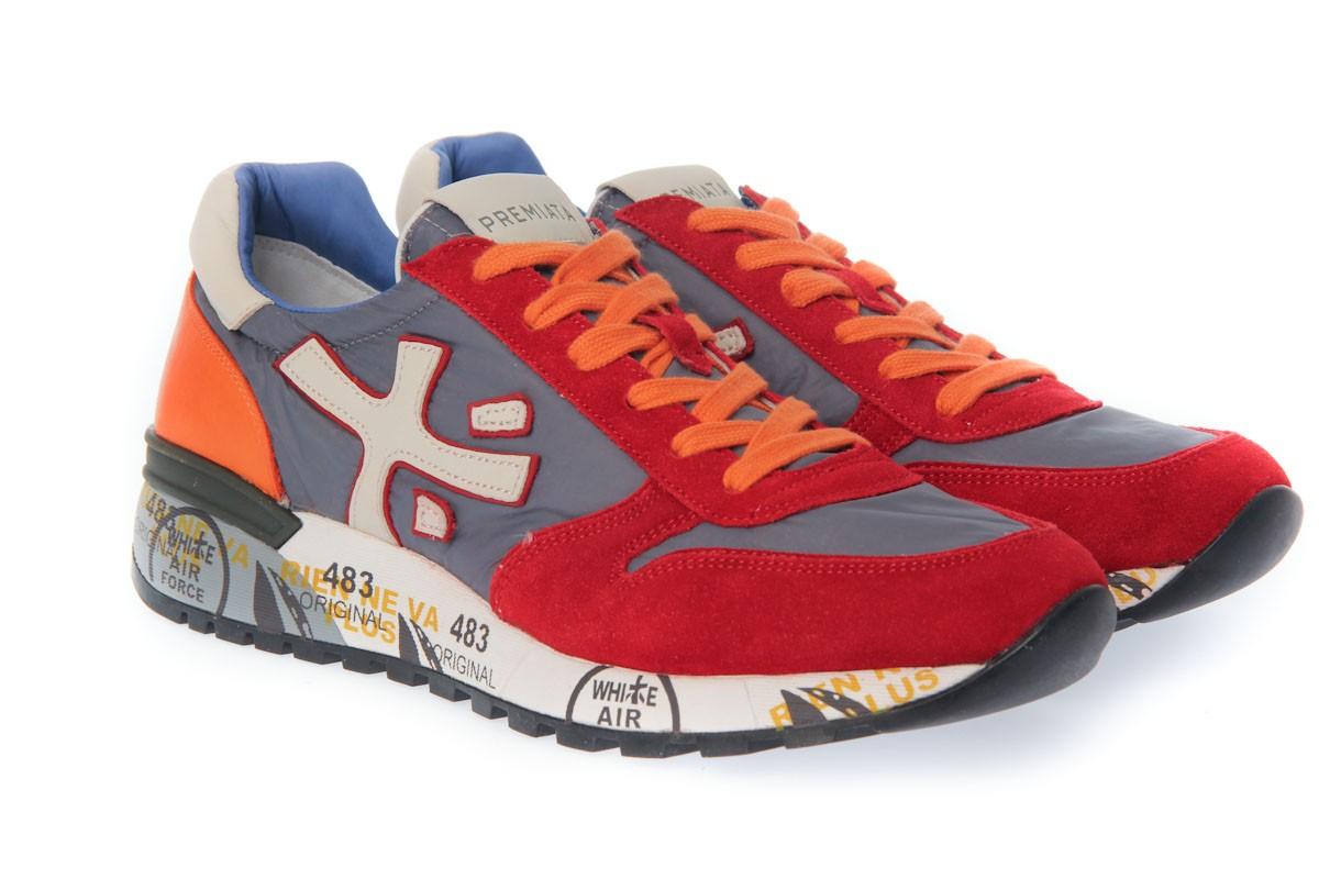 premiata-schoenen-mick-sneakers-footwear-2016-amsterdam-11
