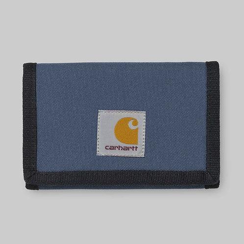 Cartera Watch Wallet Carhartt