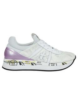 sneakers-pizzo-bianca_liz3003-1