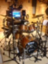 Drum Pic_edited.jpg