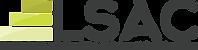 Logo_LSAC-02.png