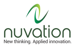 Nuvation Final Logo.png