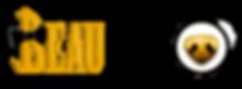 logo beaumuzo.png