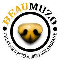 logo_beaumuzo_condensé.jpg
