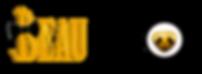 logo beaumuzo FINAL.png