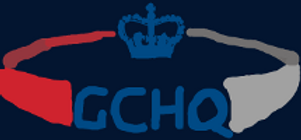 gchqcareers.png