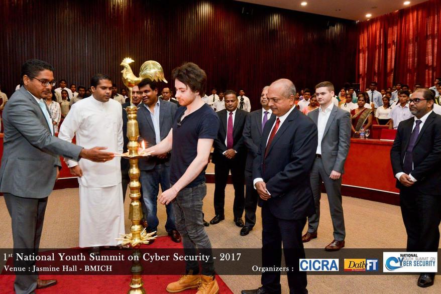 srilanka1.jpg