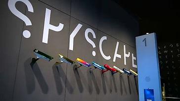 spyscape2.jpg