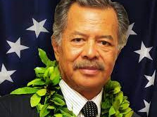 Puna says time to act is now