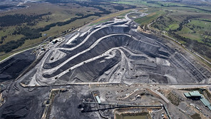 Drop coal or climate change will 'wreak havoc'