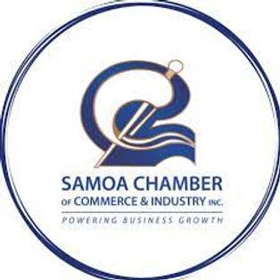 Samoa Young entrepreneurs unite against corruption