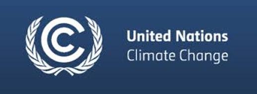 UN climate action must continue