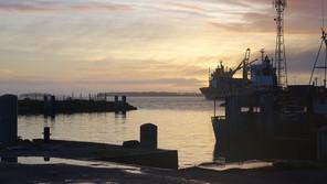 Tongans say no to seabed mining